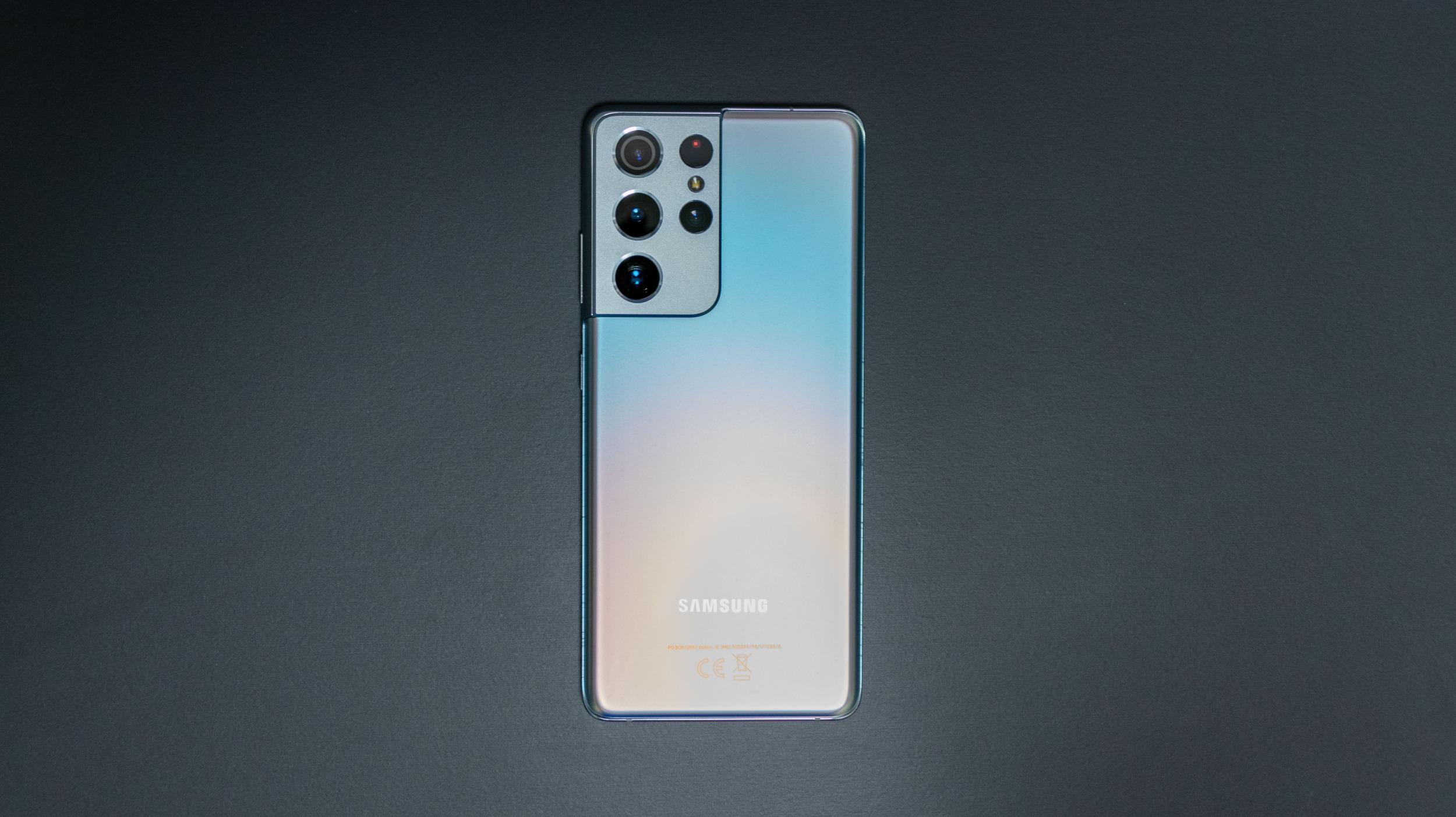 Samsung prodlužuje aktualizace na 5 let, ale jen u jedné kategorie mobilů