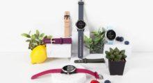 Garmin uvedl levné hodinky Vivoactive 3 Element