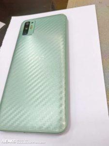 HTC Desire 21 Pro 5G live shots 2 750x1000x