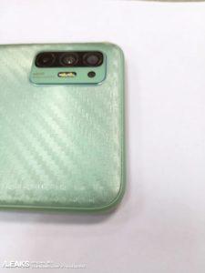 HTC Desire 21 Pro 5G live shots 3 750x1000x