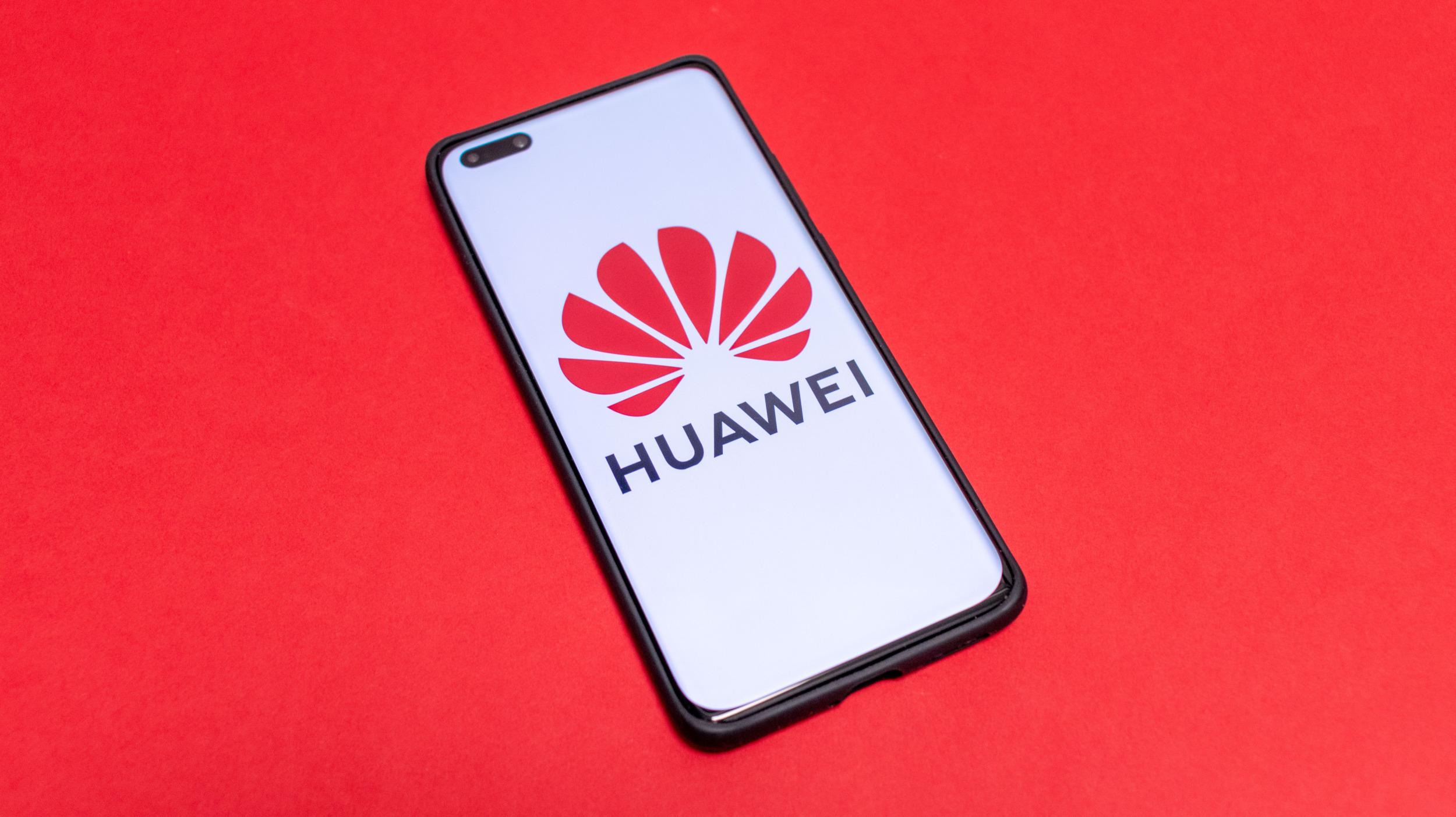 Huawei plánuje 5G přírůstek Maimang 10 SE