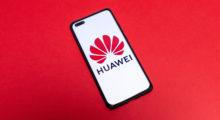 Huawei si počká na uvolnění sankcí ze strany USA