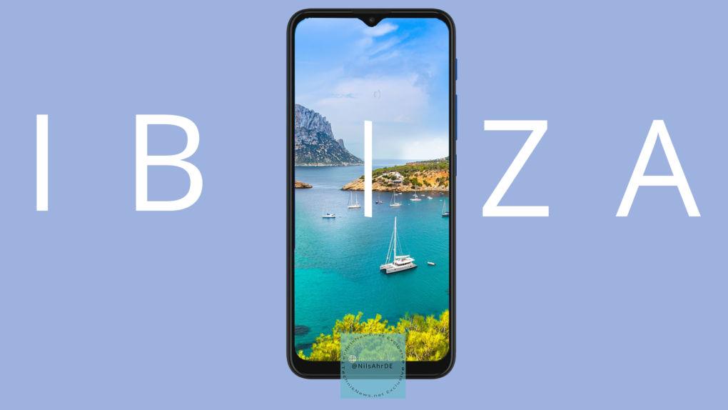 Ibiza 1020x574x