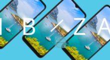 Motorola Ibiza zamíří s podporou 5G do střední třídy