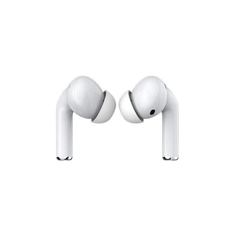 Letv Super Earphone Ears Pro 1 800x800x