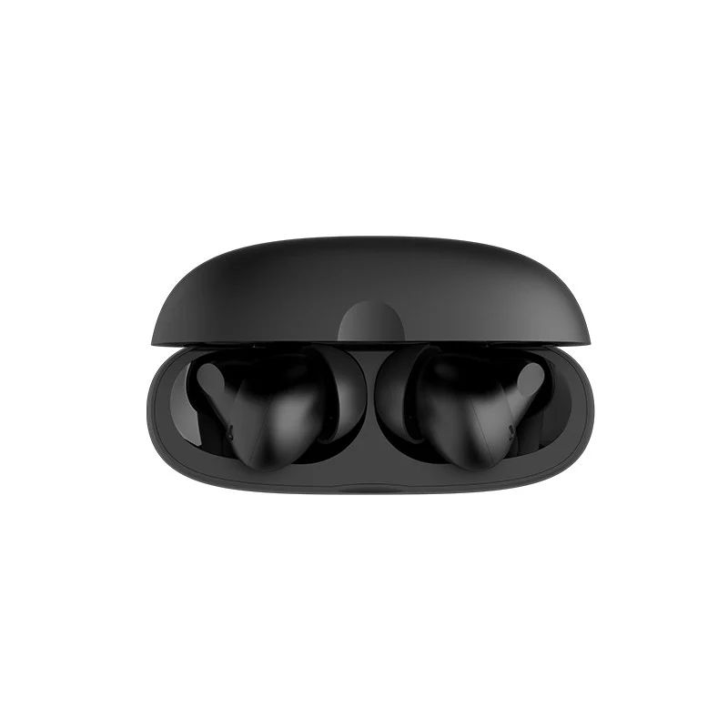Letv Super Earphone Ears Pro 5 800x800x