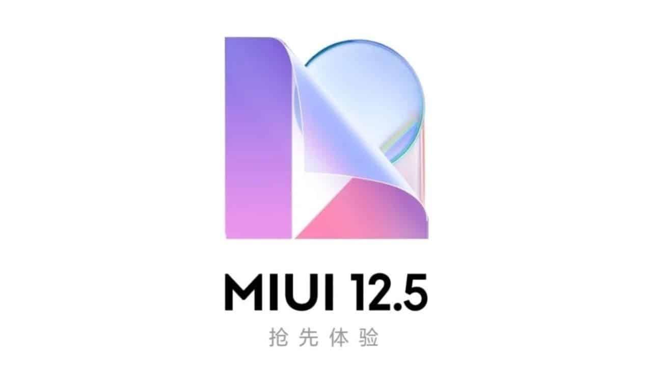 MIUI 12.5 přináší rychlejší prostředí, nové tapety, lepší ochranu osobních dat a další novinky