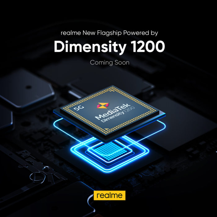 MediaTek Dimensity 1200 1500x1500x