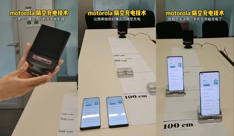 Motorola Remote Charging Demo 1200x696x