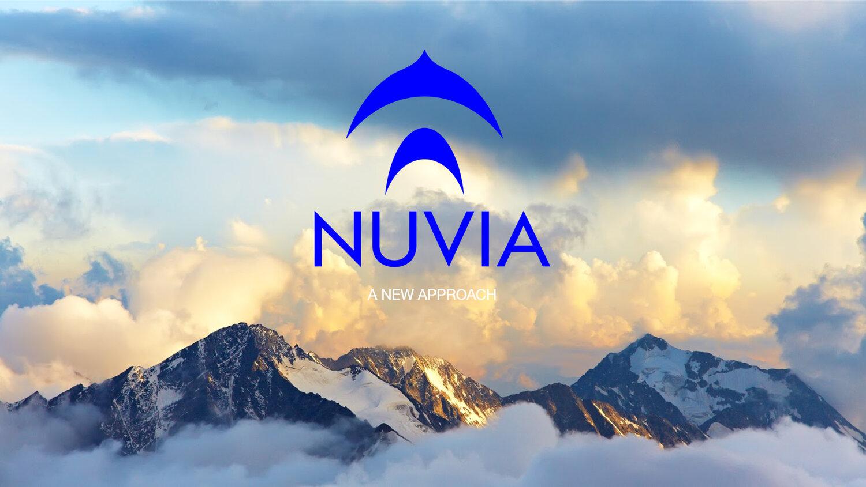 Qualcomm bude konkurenceschopnější vůči Applu díky Nuvia