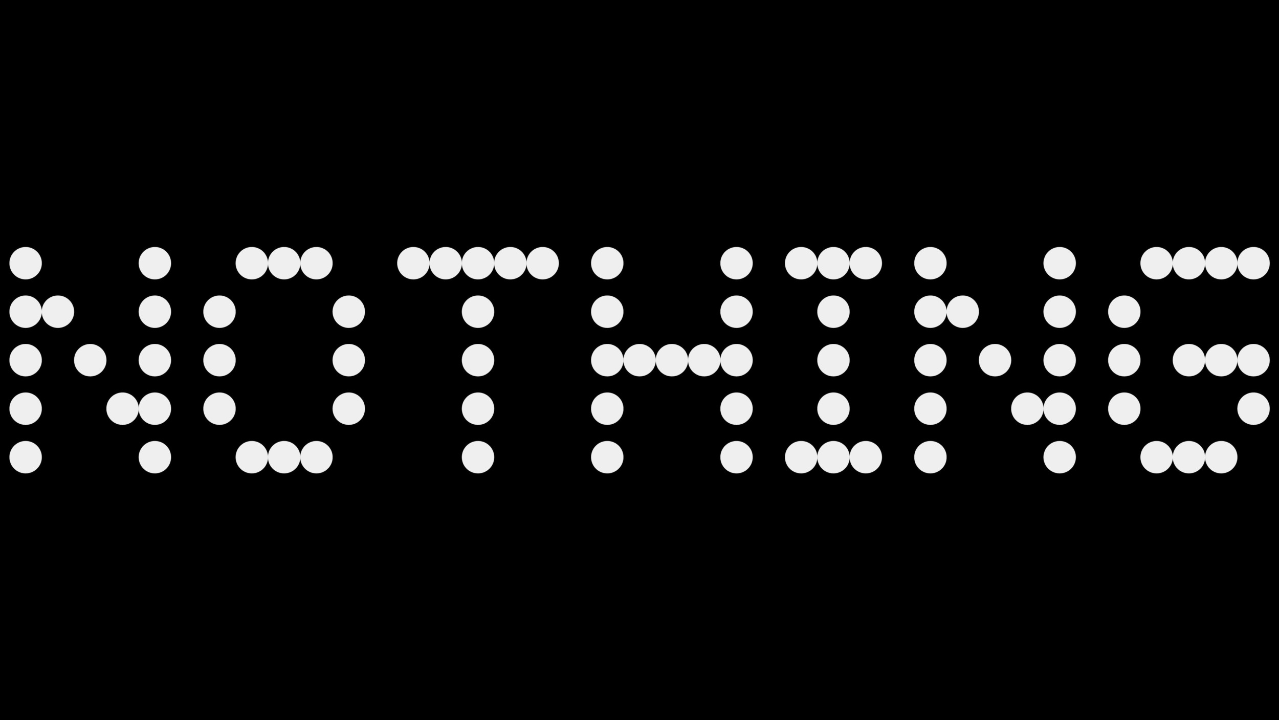 Spoluzakladatel One Plus – Carl Pei představil projekt Nothing
