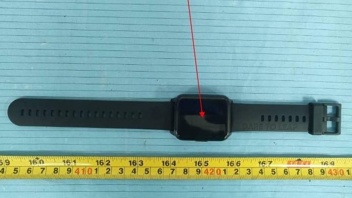 Realme Watch 2 3 719x404x