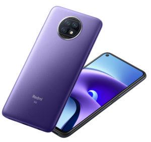 Redmi Note 9T 5G 1 9217x8634x