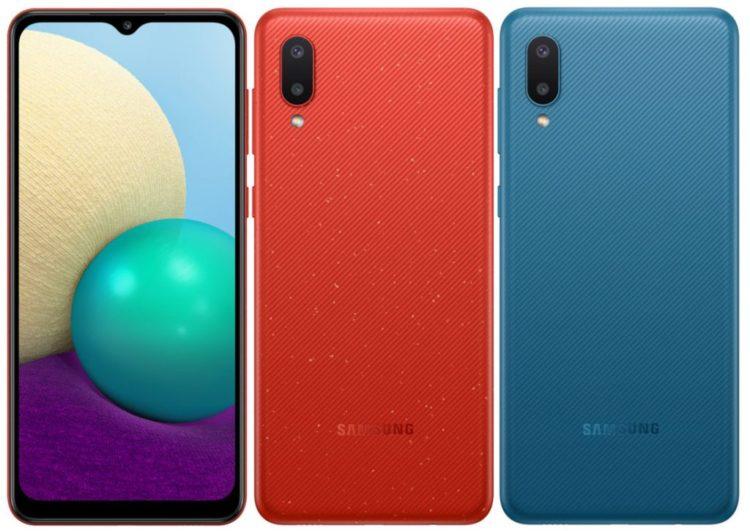 Samsung Galaxy A02 2021 1024x725 1024x725x