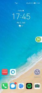 Screenshot 20210103 174530 comhuaweiandroidlauncher 1200x2640x