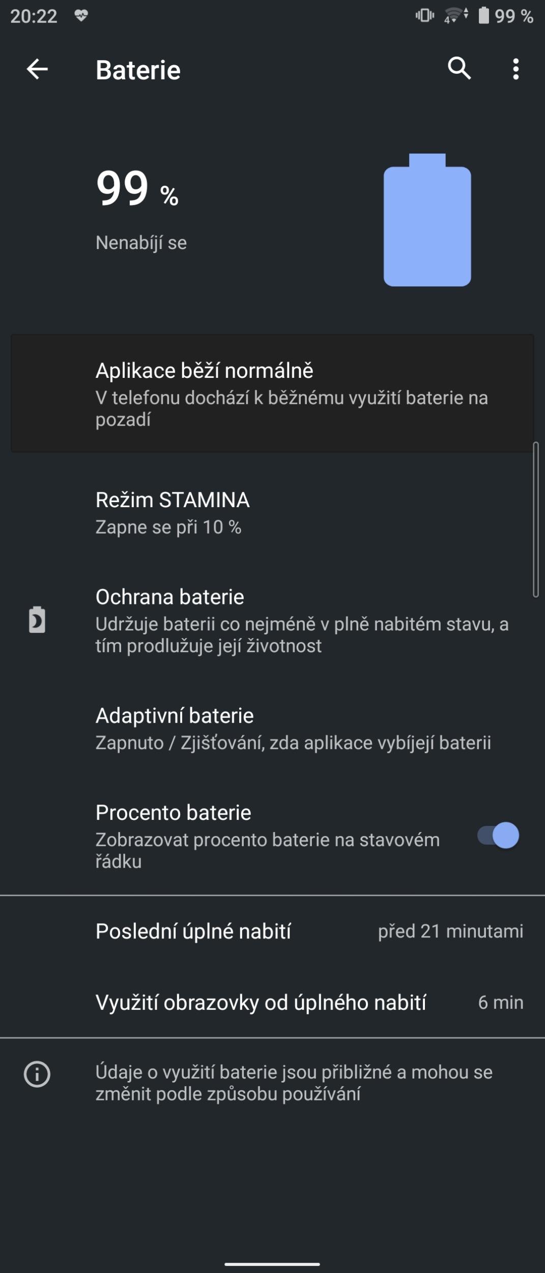 Screenshot 20210114 202232 1080x2520x