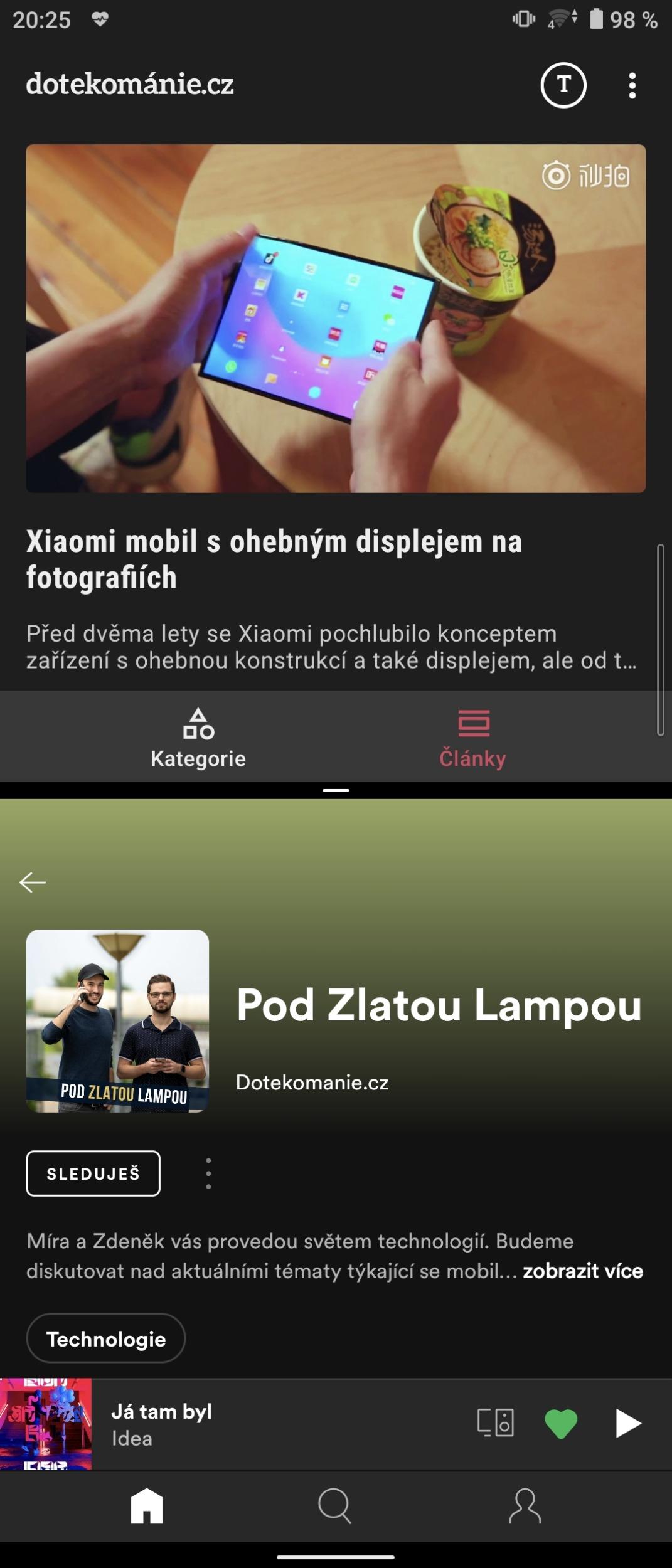 Screenshot 20210114 202552 1080x2520x
