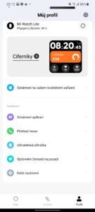 Screenshot 20210123 201233 Xiaomi Wear 1080x2400x