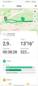 Screenshot 20210124 135926 Xiaomi Wear 1080x2400x