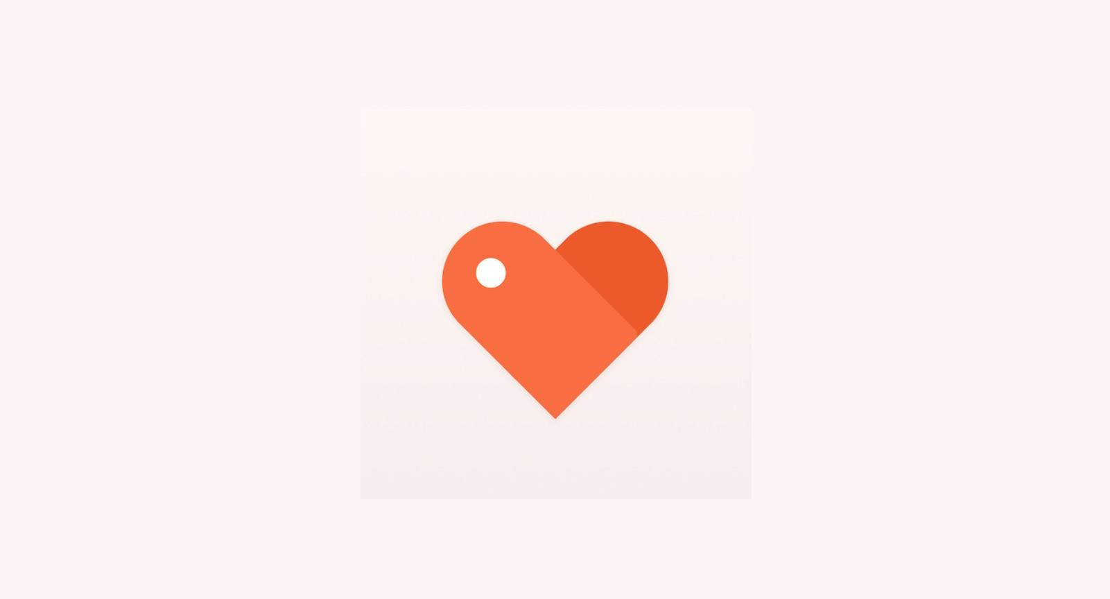 OnePlus Health je nová aplikace pro hodinky a náramky