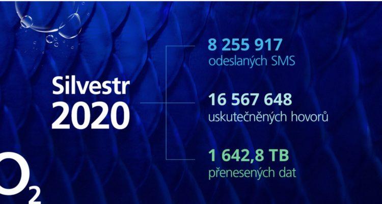 Silvestr O2 1721x919x