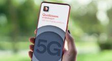 Qualcomm představil Snapdragon 480, nabízí podporu 5G