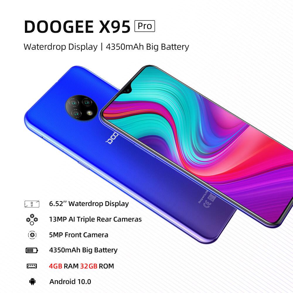 X95 Pro 1000x1000x