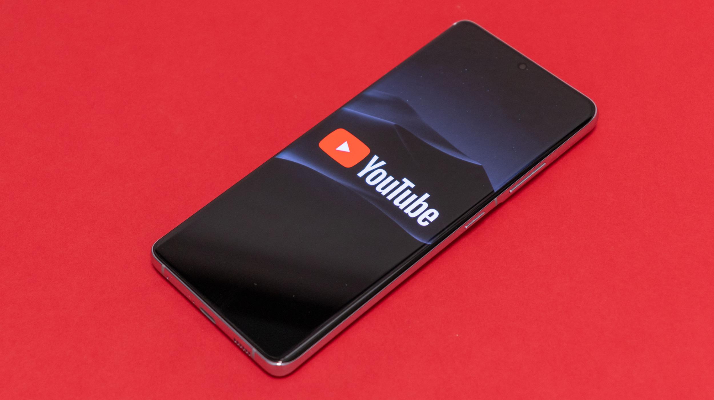 YouTube nabídne krátká 15sekundová videa i v Google Discover