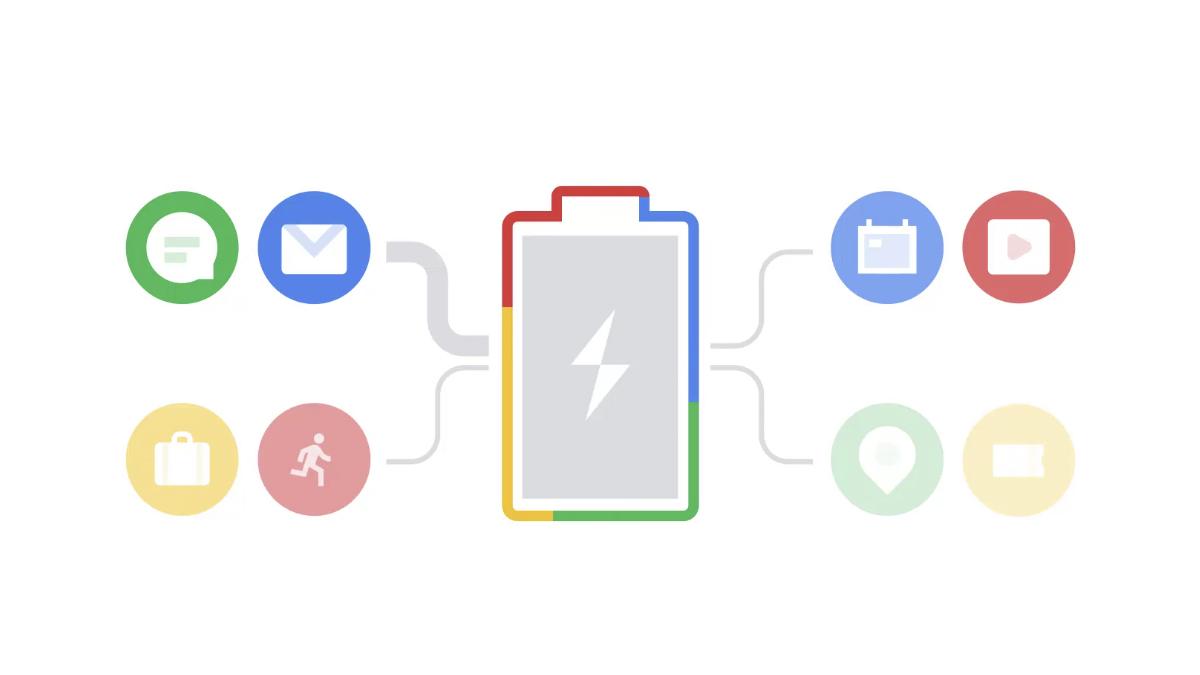 """Google omezuje adaptivní nabíjení, není až tak """"chytré"""""""