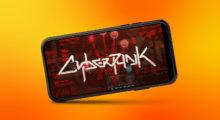 Pozor na falešnou mobilní hru Cyberpunk 2077