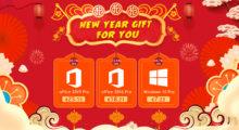 Skvělá šance přejít na Windows 10 za 183 Kč [sponzorovaný článek]