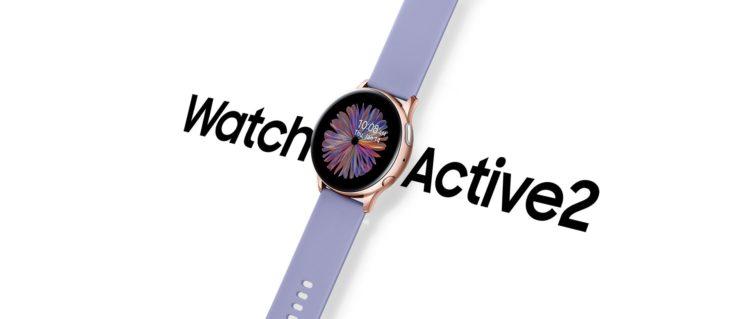 galaxy watch active2 kv image pc 2nd 1920x817x