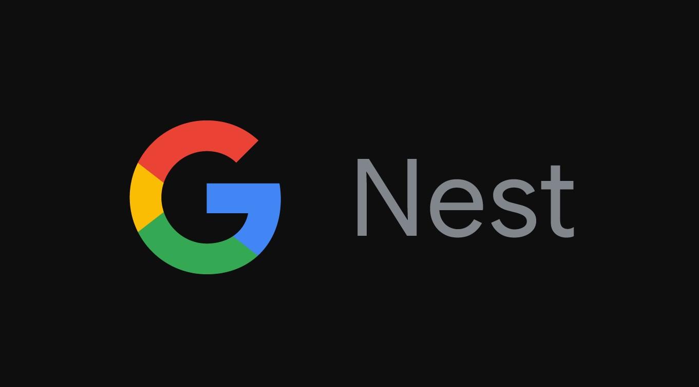 Google chystá novinku se SOLI pro domácnost