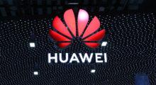 Huawei dominuje čínskému trhu se smartphony