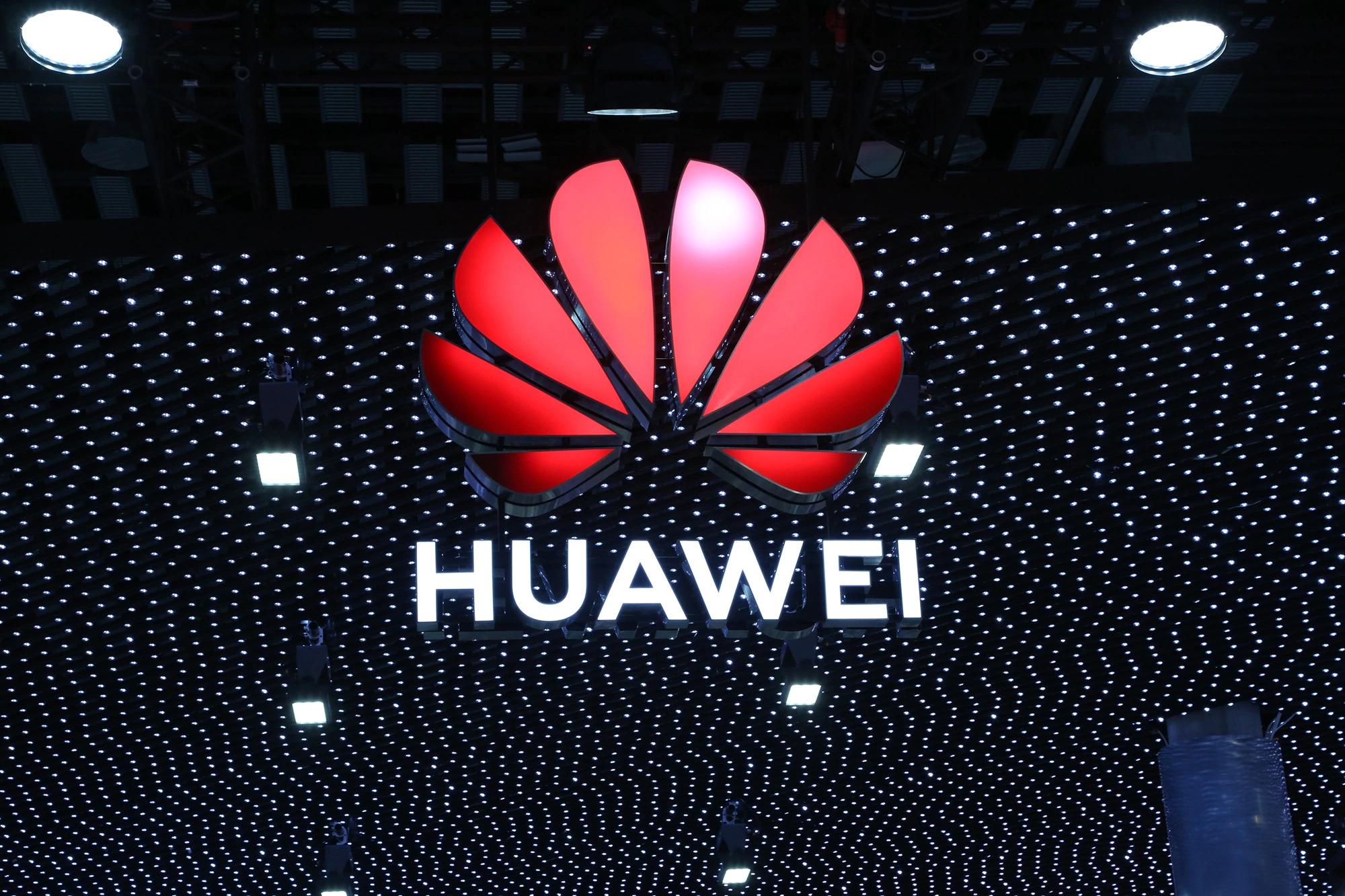 Huawei letos plánuje vstoupit na trh s elektromobily