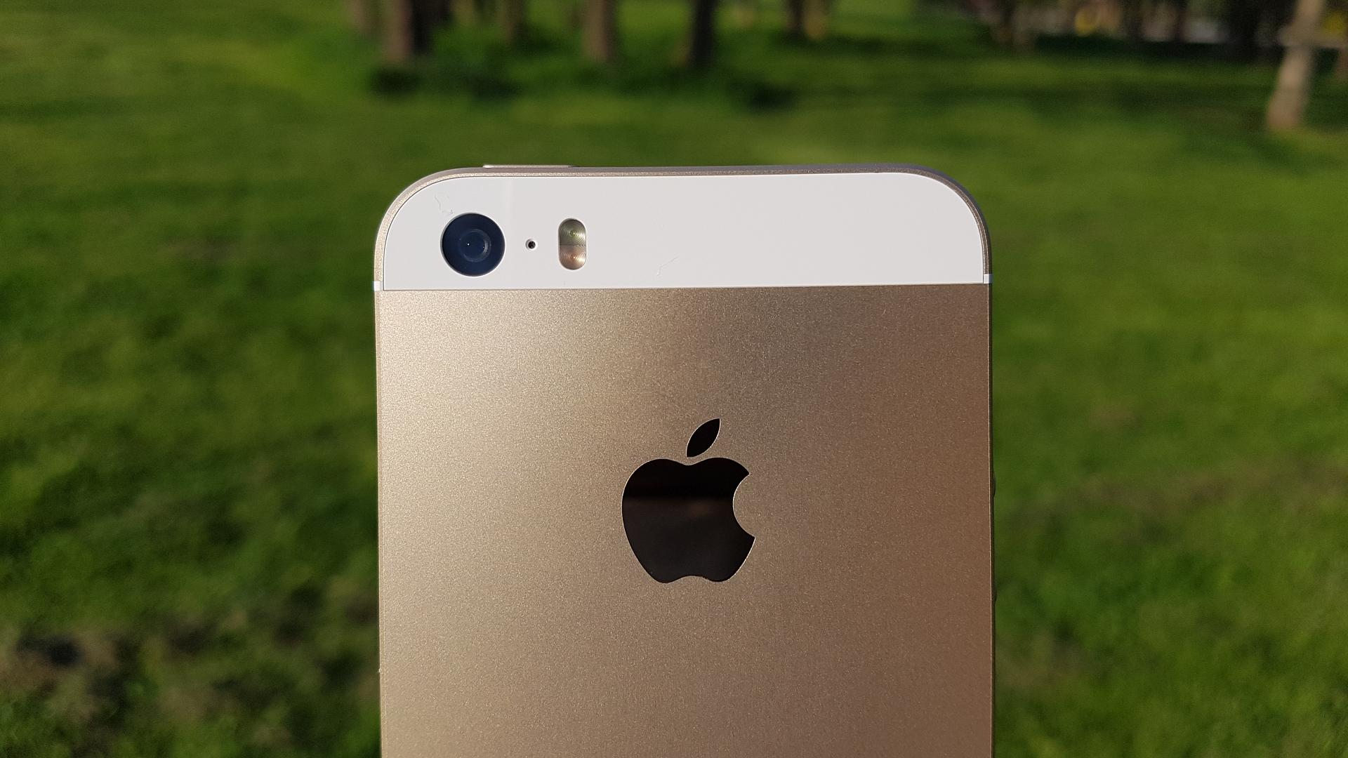 Apple mírní podmínky pro vývojáře kvůli žalobě