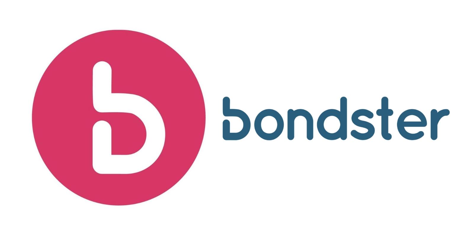 Aplikace Bondster: lze získat pasivní příjem? [sponzorovaný článek]