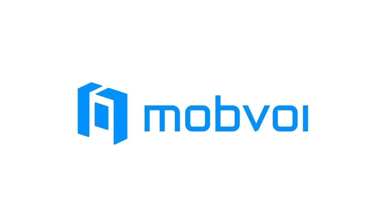 Mobvoi pracuje na chytrém diktafonu