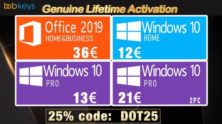 office 1295x726x