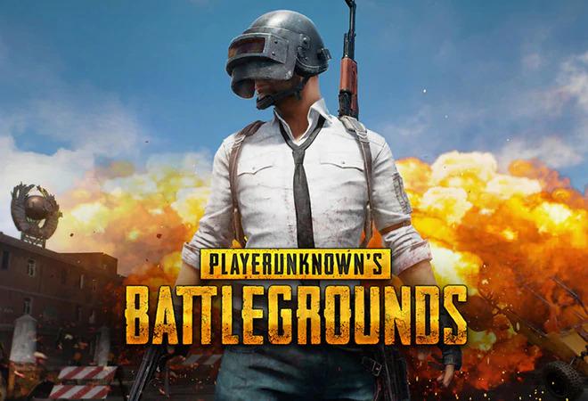 pubg game 660 141020121948 660x450x