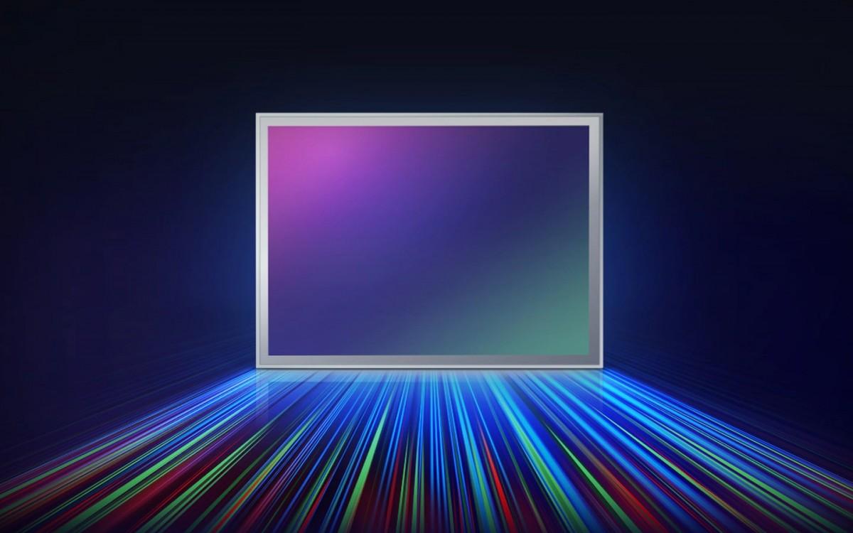 Samsung představuje nové ISOCELL snímače, včetně nového 200MPx