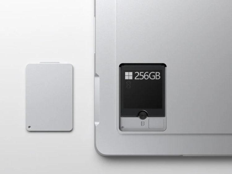 surface pro 7plus ssd 830x623x