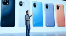 """Xiaomi se dostalo na """"černou"""" listinu USA"""