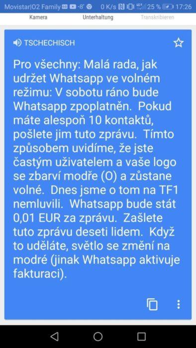 whatsapp fake zpoplatneni ernxrswxcaaknuf 576x1024x