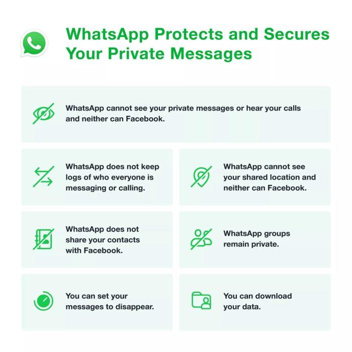 whatsapp soukromi 1800x1800x