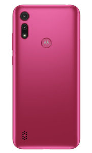 2021 FijiSC BasicPack Eletric Pink BACKSIDE 3 353x585x