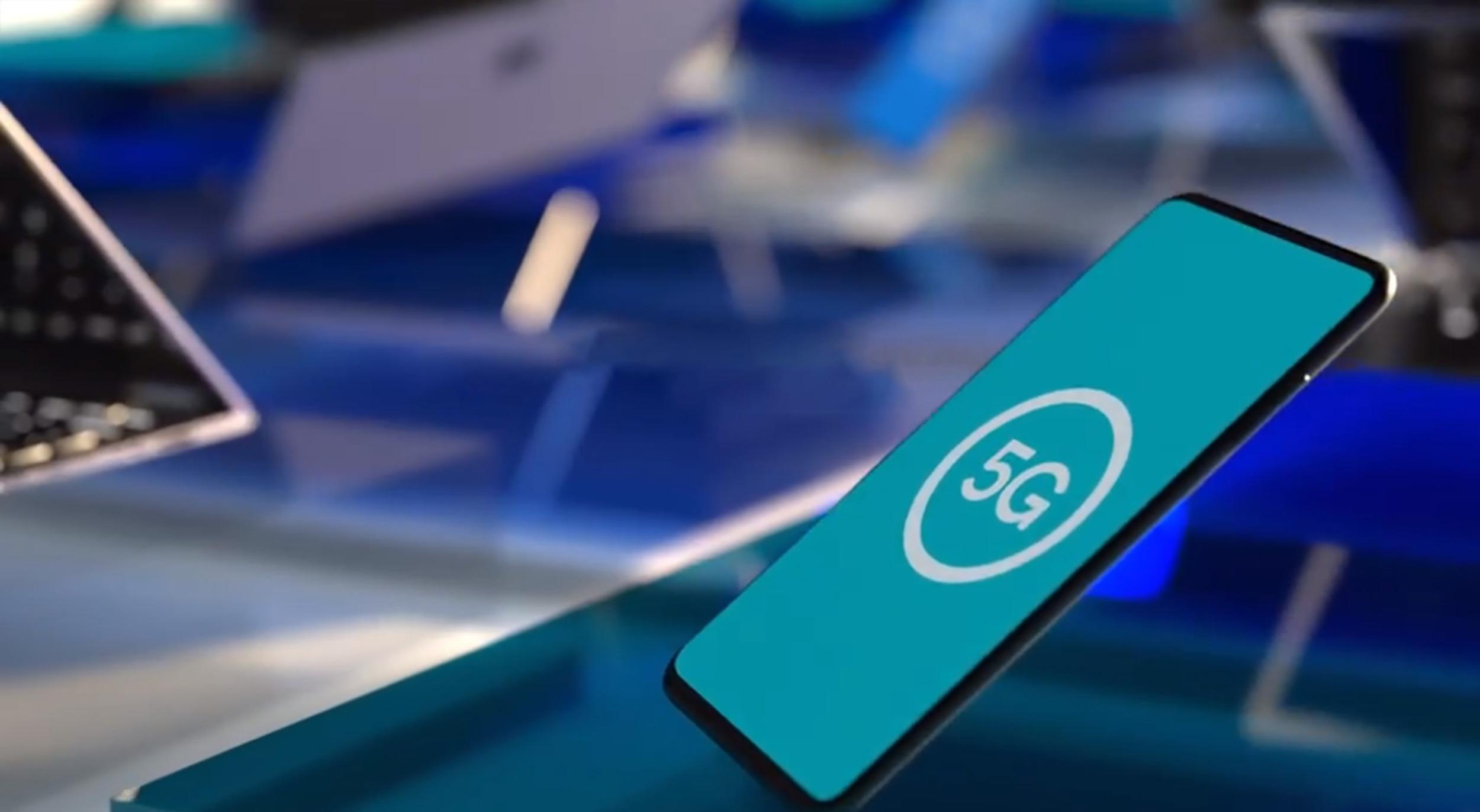 Mobily zvládnou 10Gbps rychlost díky novince Snapdragon X65