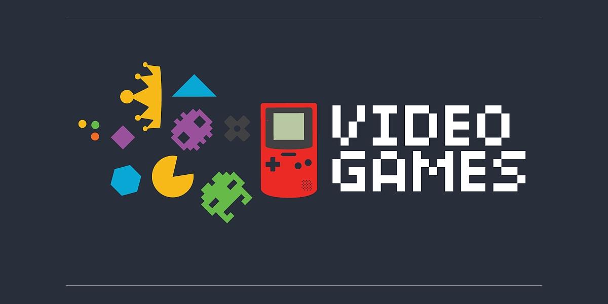 Online hry pouze pro váš prst! [sponzorovaný článek]