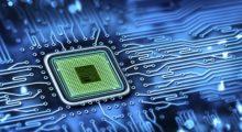 Nvidia to nebude mít jednoduché s odkupem ARM
