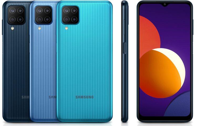Galaxy M12 2 1062x681x